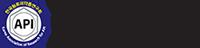 원료의약품연구회 배너